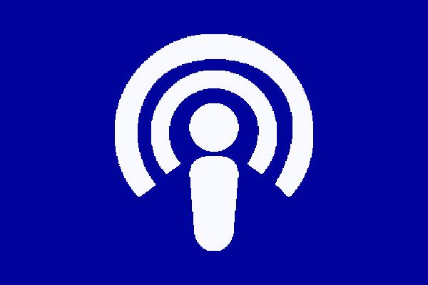Podcast: A'Lelia Bundles